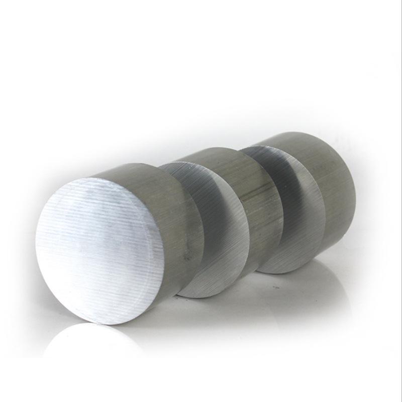 XINAN NLSX Nhôm Cung cấp vật liệu hợp kim nhôm 2A11 Tấm nhôm chống ăn mòn GB 2A11-T4 tấm nhôm cứng c