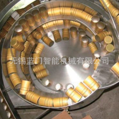 Máy sàng Nhà máy trực tiếp mô hình phạm vi hoàn chỉnh Phạm vi loạt tấm rung