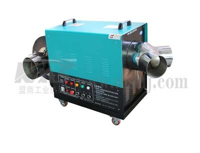Thiết bị nhiệt điện Thiết bị sưởi ấm đồng minh, đảm bảo chất lượng của các thiết bị sưởi ấm như máy