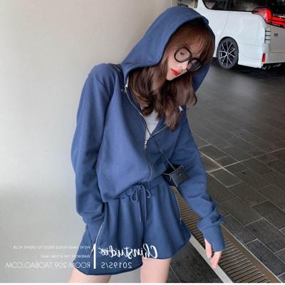 Đồ Suits Đầu năm 2019 phiên bản Hàn Quốc của cuộc tập trận quân đội dự bị cũng muốn trở thành bộ đồ