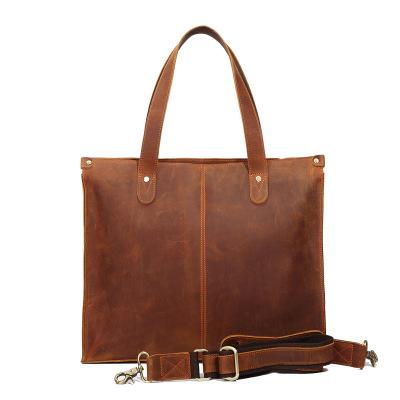 Túi xách thời trang kinh doanh dành cho nam .