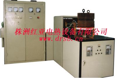 Thiết bị nhiệt điện Nhà sản xuất chuyên sản xuất thiết bị hàn đầu cuối động cơ