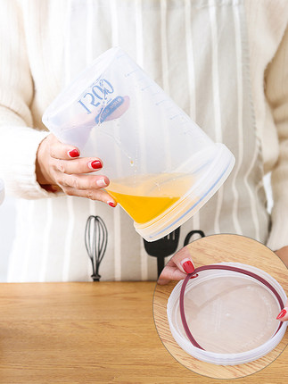 Artline  Chai nhựa  Lon kín, hạt nhựa, lưu trữ nhỏ, hạt cấp thực phẩm, lọ, chai nhà bếp, hộp lưu trữ