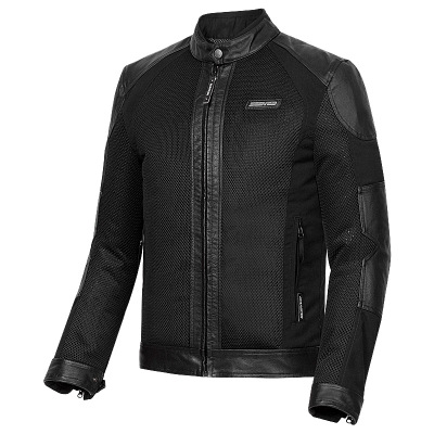 Trang phục xe đạp Sai Yu SCOYCO Jersey Xe máy nam Cưỡi Jersey Xe máy Phù hợp với Racing Quần áo Hiệp