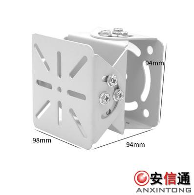 thị trường thiết bị giám sát Giám sát gimbal khung lớn ba chiều camera vịt lớn / pan thiết bị giám s