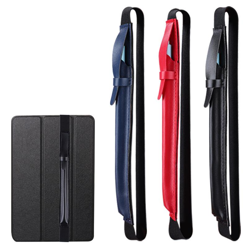 OEM Phụ kiện máy tính bảng Tablet touch ipad bút chì bìa cho pro stylus mini bảo vệ vỏ tụ điện bút c