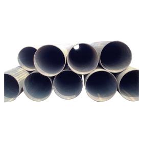 Lida Ống thép 235B Lida
