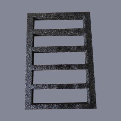 Mút xốp  Epe ngọc trai bọt xốp tùy chỉnh ngọc trai bông chất liệu hình viên ngọc trai bảng tùy chỉnh