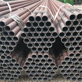 Baosteel Ống đúc Dàn ống thép 20g Baosteel