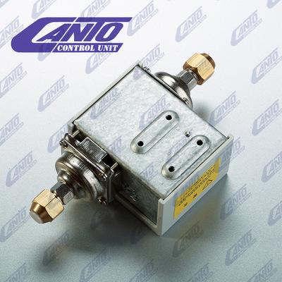 Mạch bo Bộ điều khiển chênh lệch áp suất nước Kendall CTD504, bộ điều khiển áp suất điều chỉnh, bộ đ