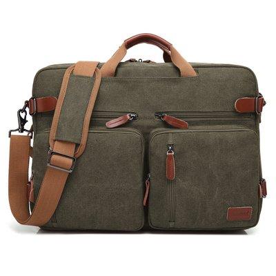 Túi đựng máy vi tính , đựng laptop phiên bản xách tay đeo chéo