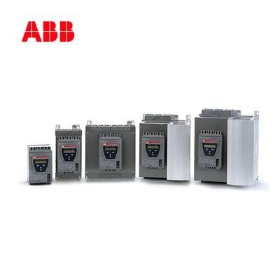 Bộ khởi động động cơ  ABB khởi động mềm thông minh PST 300-600-70; 10011532