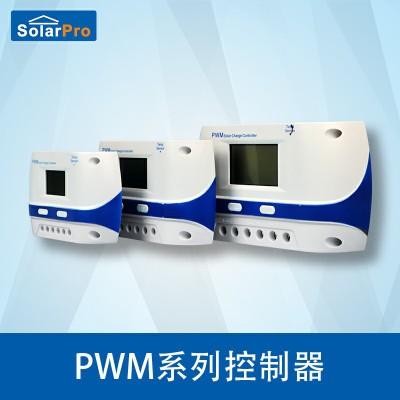 Mạch bo 10A nóng bán bộ điều khiển sạc năng lượng mặt trời bộ điều khiển quang điện