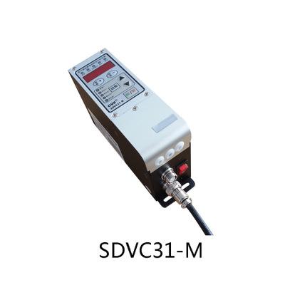 Máy sàng Tải điện nhẹ tuyến tính HD-ZB130 ổn định và tấm rung trực tiếp bộ cấp liệu băng tải vít phầ