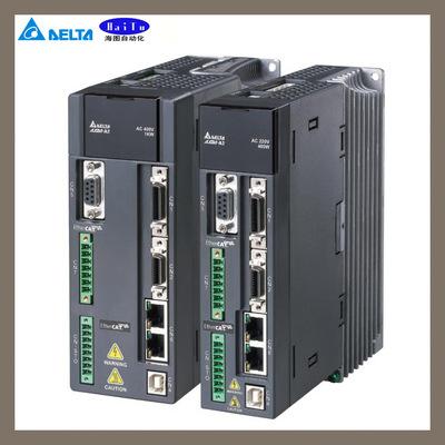Mô-tơ Servo Hệ thống định vị servo Delta ECMA-K11315RS chính hãng Động cơ servo 1.5KW không phanh