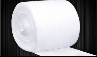 Mút xốp  Chống sốc EPE Pearl Cotton Express Đóng gói Tấm xốp Shatterproof Sàn đầy Đồ nội thất Bong b