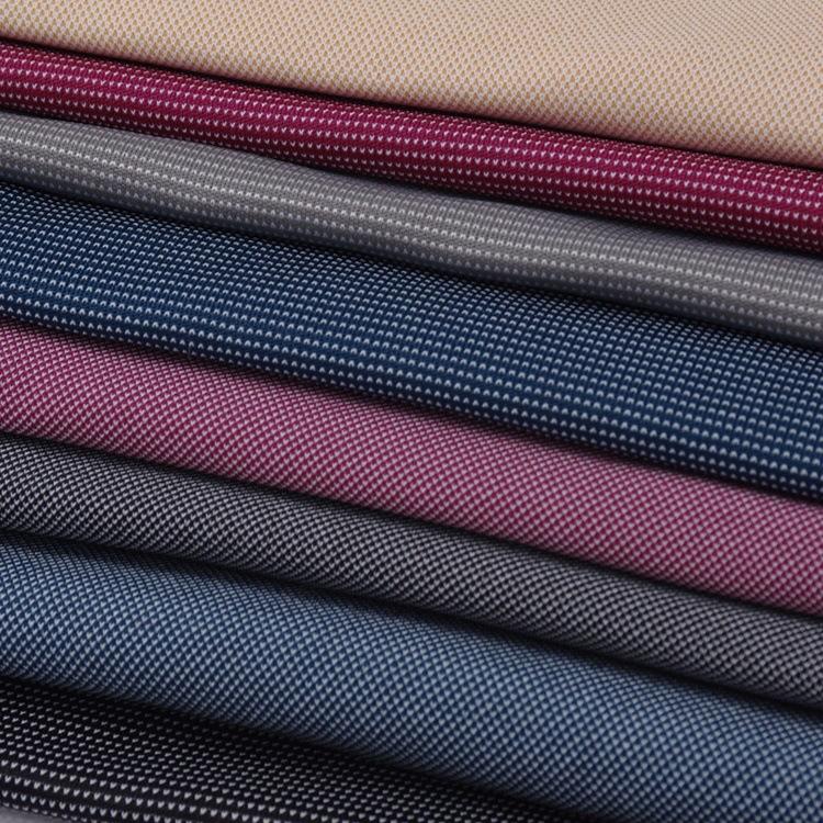 JIAPING Vật liệu chức năng Vải từ xa hồng ngoại Jiaping Vải chức năng thấm mồ hôi
