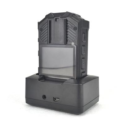 Đầu ghi hình camera  Mỏ than với an toàn nội tại Máy ghi âm chống cháy nổ HD hồng ngoại ban đêm YDSJ