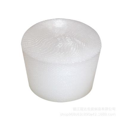 Túi xốp hộp  Nhà máy bán buôn bong bóng phim vật liệu mới bong bóng pad dày pad tùy chỉnh túi bong b