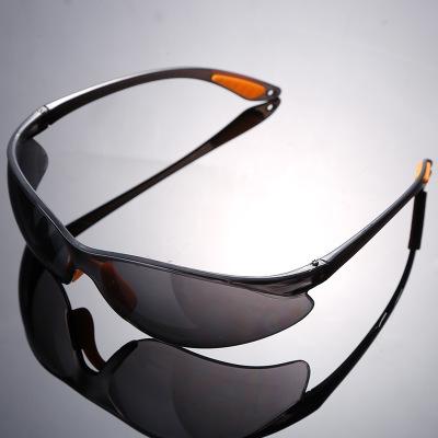 Kính hàn  Cung cấp trực tiếp 168 kính bảo vệ chống hàn hàn kính bảo hộ ngoài trời kính bảo vệ lao độ