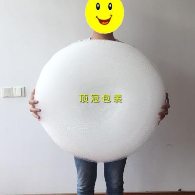 Màng xốp hơi  Hầu hết các nước bán buôn vật liệu mới phim bong bóng dày 30cm bán buôn dày bong bóng