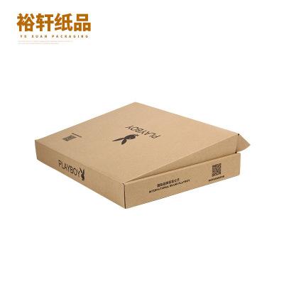 Thùng giấy Nhà sản xuất thùng carton Thùng carton tại chỗ Thùng carton ba lớp Thùng carton tại chỗ b