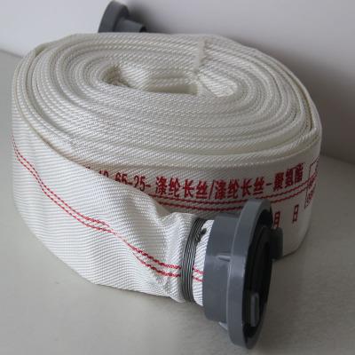Hộp đựng vòi chữa cháy Thiết bị chữa cháy Vòi nước chữa cháy 65 đai nước 2,5 inch Đầu nối ống nước