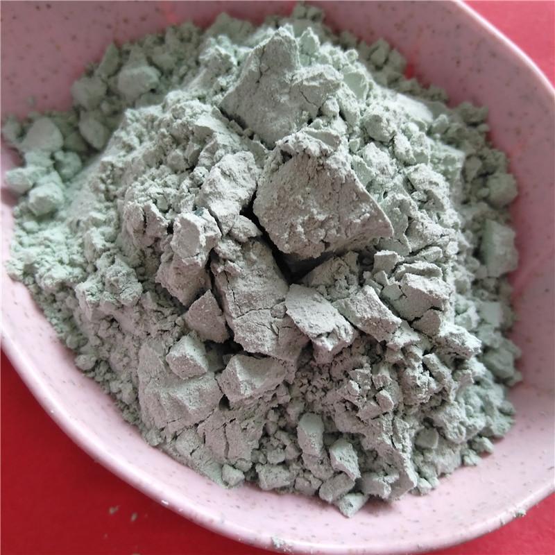 CHUNFANG Khoáng sản phi kim loại Khoáng chất Chun Phường cung cấp bột đá núi lửa Nguyên liệu phụ gia