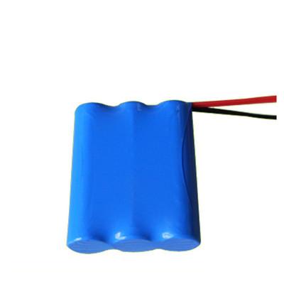 Pin Lithium-ion Pin lithium bán buôn năng lượng lưu trữ năng lượng 6000mah trong chậu đèn đường tháo