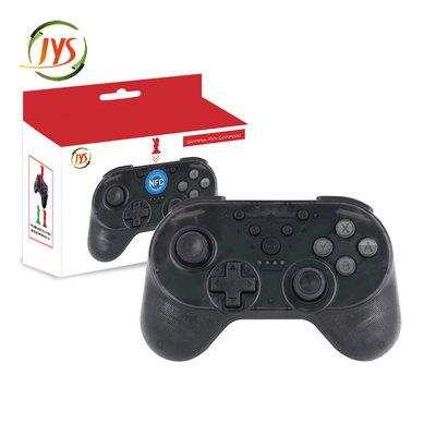 Mạch bo JYS chuyển đổi bộ điều khiển không dây mini NS Bộ điều khiển bộ điều khiển Bluetooth với ảnh