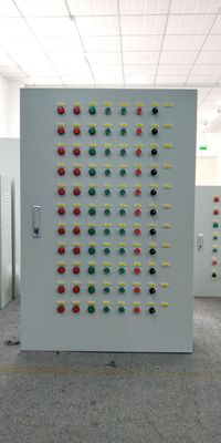 Hộp phân phối điện Nhà máy phân phối hộp tùy chỉnh Hộp điện Hộp phân phối điện áp thấp Hộp chuyển đổ