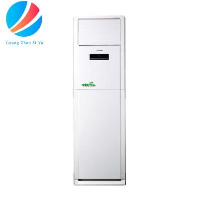 Gree Máy điều hoà Quản trị GREE / Geli sử dụng điều hòa không khí cố định trong tủ lạnh KFR-120LW /