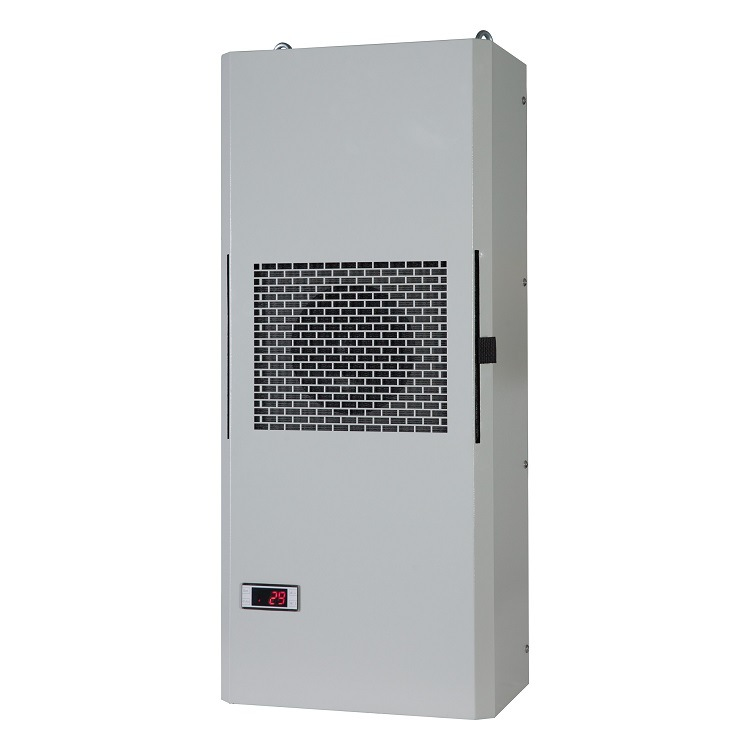 RanKun Điều hòa, máy lạnh Qiankun RanKun tủ công nghiệp điều hòa không khí tủ phân phối tủ điện tườn