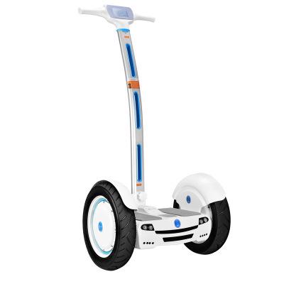 Xe điện 2 bánh tự cân bằng Xe cân bằng A6 Xe 60V off-road xe tay ga dành cho người lớn trẻ em có th