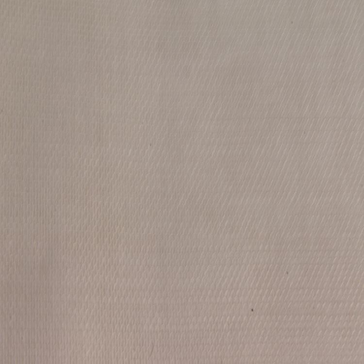 LONGTNGSIHAI Vải mộc sợi hoá học Khuyến mãi giá rẻ lót vải cưới, vải xám sợi hóa học, lót đám cưới