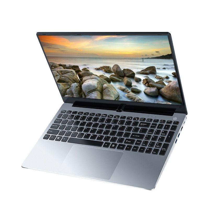 SHANRU Máy tính xách tay - Laptop Máy tính xách tay i3i7 mới 2019 siêu mỏng giải trí trò chơi văn ph