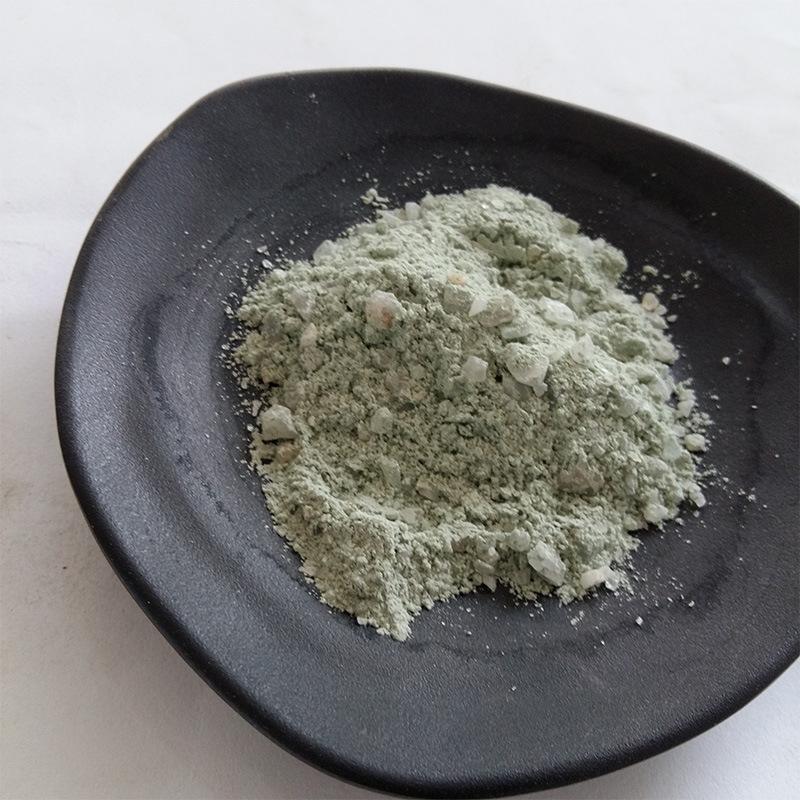 LINGSHOU Vật liệu lò rèn Nhà sản xuất cung cấp vật liệu lò cát thạch anh lót lò trung tính cho lò tầ