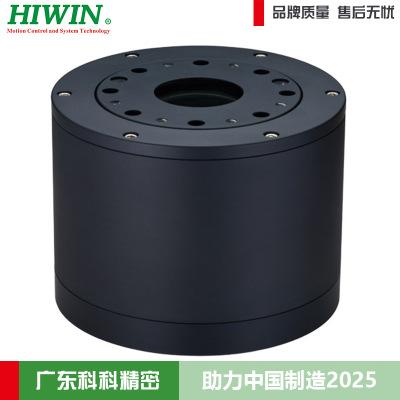 Mô-tơ Servo Động cơ mô-men xoắn làm mát bằng nước Thượng Hải HIWIN Động cơ quay trực tiếp Động cơ hệ