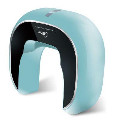 Bàn là, bàn ủi Đẹp YGD20D7 treo máy nóng nhà phẳng nóng treo đôi bàn ủi hơi nước nóng cầm bàn ủi điệ
