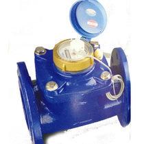 Amico Đồng hồ nước  Ameco LXLG-Y có thể tháo rời đồng hồ nước lạnh từ xa F133DN80DN100DN150DN200
