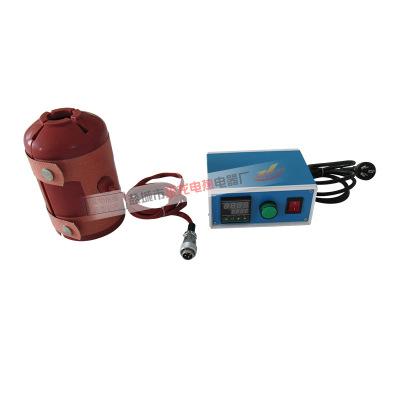Thiết bị nhiệt điện Hỗn hợp sưởi điện hô hấp sưởi tay áo y tế Thiết bị y tế bộ lọc điện sưởi tay áo