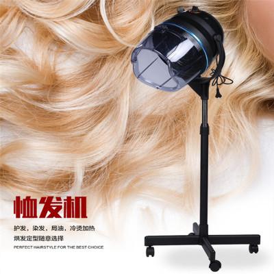 Máy sấy, tạo dang tóc Dụng cụ làm tóc, áo dọc, máy sấy tóc, máy sấy, máy gia tốc, tiệm cắt tóc, ủi l