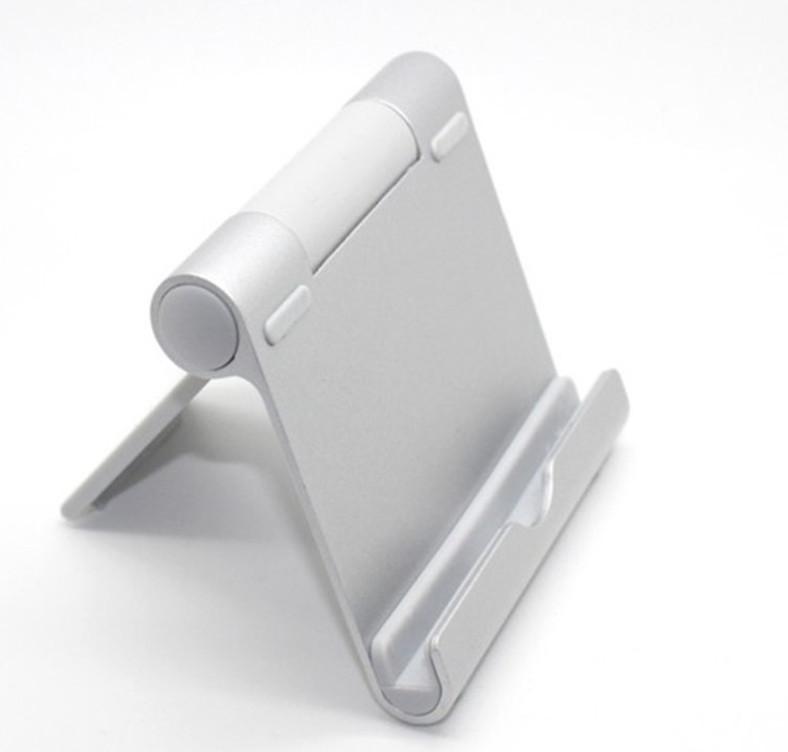 SHENGPENG Phụ kiện máy tính bảng IPAD hợp kim nhôm máy tính bảng máy tính để bàn điện thoại di động