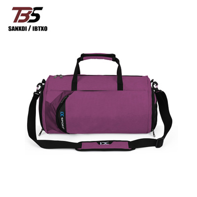 Túi xách du lịch INOXTO công suất lớn túi đeo vai đa năng túi xách tay du lịch thời trang bình thườn