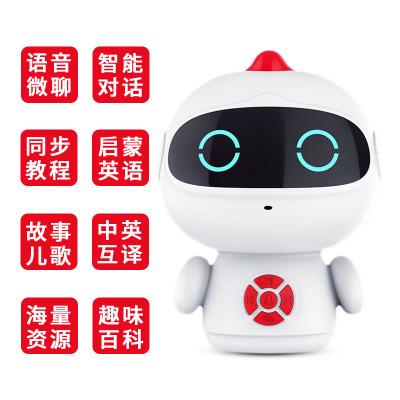 Máy học ngoại ngữ Giáo dục sớm cho trẻ học máy học máy WIFI câu chuyện trí tuệ nhân tạo với đọc đồ c