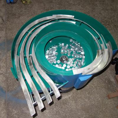 Máy sàng Nhà máy cung cấp trực tiếp Jiangyin Nam Thông tấm mỏng tấm rung động cơ