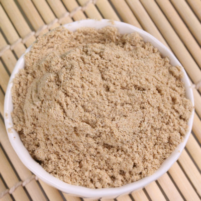 Thức ăn cho bò Cám gạo Quảng Đông giá thức ăn nấm ăn văn hóa dầu gạo cám gạo bột gạo bán buôn bột kê