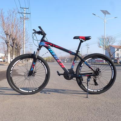 xe đạp leo núi thể thao dành cho người lớn Hongze