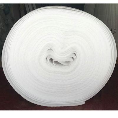 Mút xốp  5 mmEPE ngọc trai bông trắng bọt cao cấp vật liệu đóng gói chống sốc mật độ cao bông tại ch