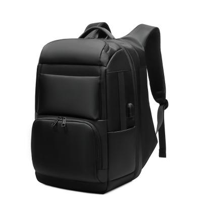 Túi đựng máy vi tính 2019 đa chức năng ba lô nam thời trang ngoài trời ba lô công suất lớn túi nam c